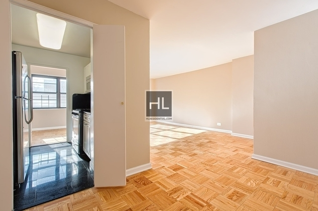 1 Bedroom, Yorkville Rental in NYC for $3,186 - Photo 2