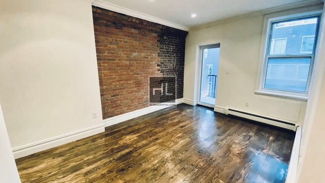 1 Bedroom, Chelsea Rental in NYC for $3,758 - Photo 2