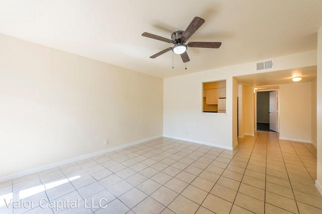 2 Bedrooms, East End Historic District Rental in Houston for $1,050 - Photo 1
