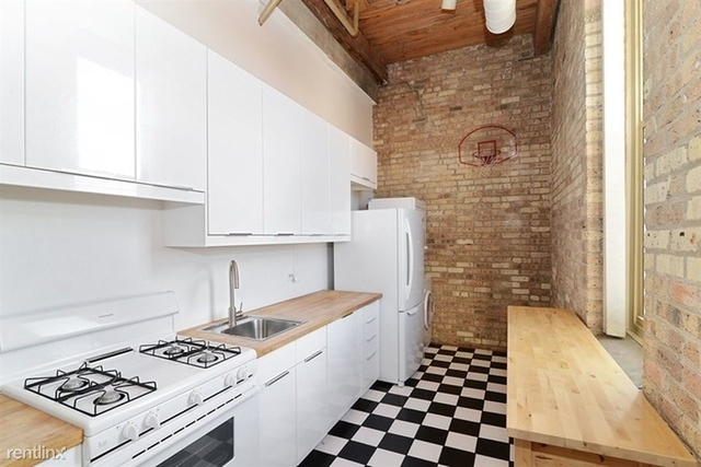 1 Bedroom, Wrightwood Rental in Chicago, IL for $750 - Photo 2
