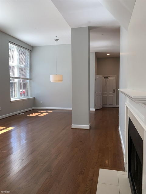 3 Bedrooms, Prudential - St. Botolph Rental in Boston, MA for $6,500 - Photo 1