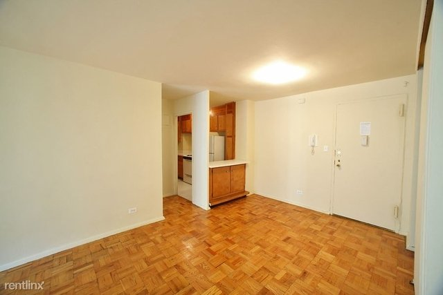 2 Bedrooms, Rego Park Rental in NYC for $2,595 - Photo 2