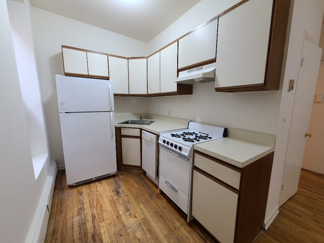 2 Bedrooms, Clinton Hill Rental in NYC for $3,000 - Photo 2
