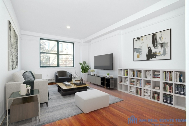 2 Bedrooms, Central Harlem Rental in NYC for $3,295 - Photo 1