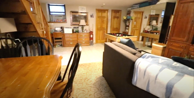 2 Bedrooms, Upper West Side Rental in NYC for $5,400 - Photo 2