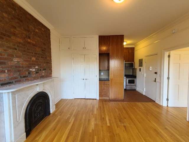 1 Bedroom, Clinton Hill Rental in NYC for $2,567 - Photo 2