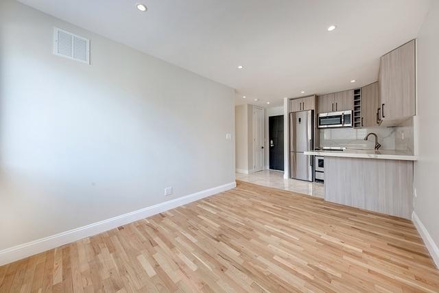 3 Bedrooms, Kips Bay Rental in NYC for $4,800 - Photo 1