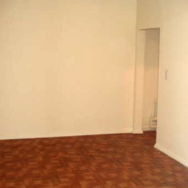 3 Bedrooms, Fort George Rental in NYC for $1,950 - Photo 2