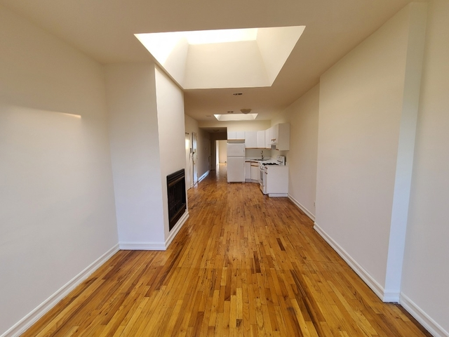 1 Bedroom, Boerum Hill Rental in NYC for $2,675 - Photo 2