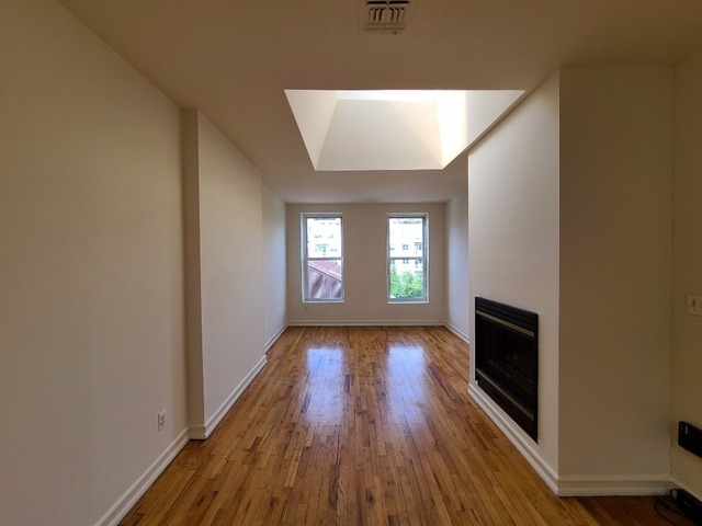 1 Bedroom, Boerum Hill Rental in NYC for $2,675 - Photo 1