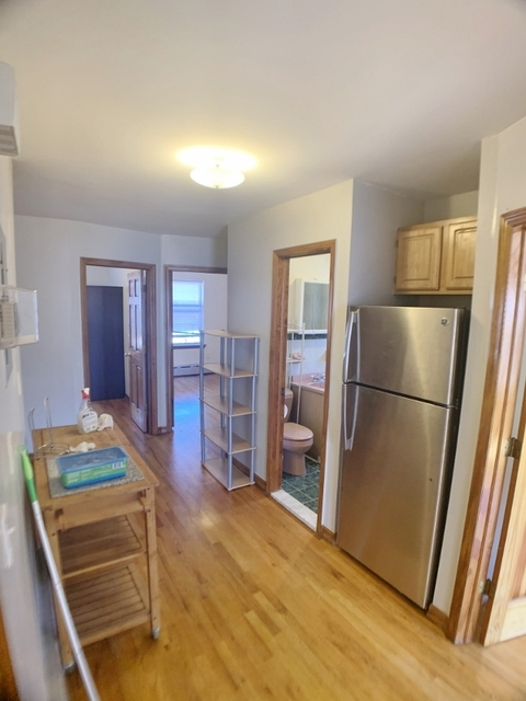 4 Bedrooms, Ditmars Rental in NYC for $2,500 - Photo 1