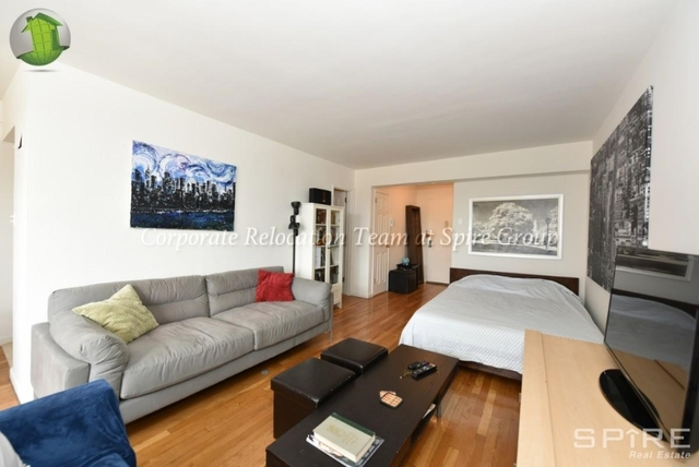 Studio, Astoria Rental in NYC for $1,850 - Photo 1