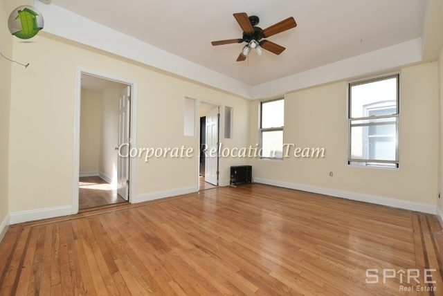 3 Bedrooms, Astoria Rental in NYC for $2,567 - Photo 2