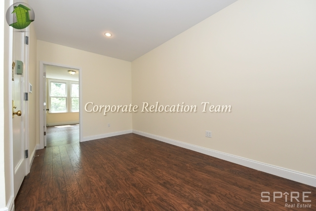 3 Bedrooms, Steinway Rental in NYC for $2,540 - Photo 2