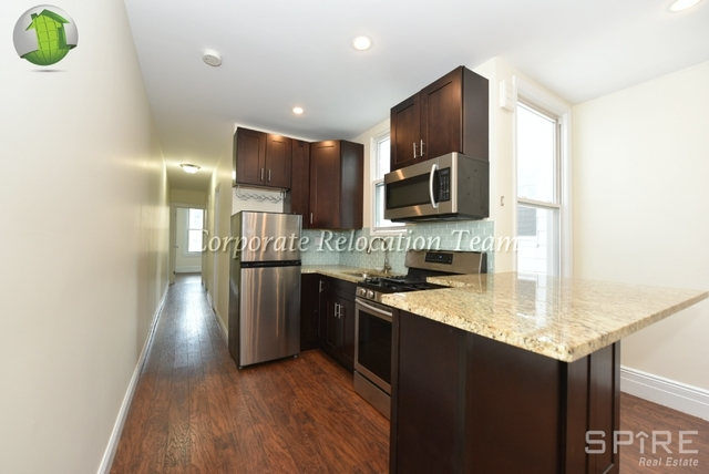 3 Bedrooms, Steinway Rental in NYC for $2,540 - Photo 1
