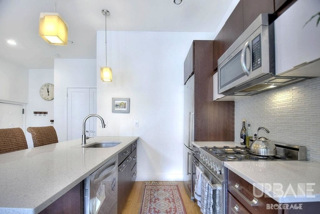 Studio, West Village Rental in NYC for $3,495 - Photo 2