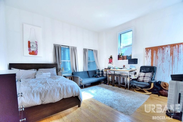 Studio, West Village Rental in NYC for $2,837 - Photo 1