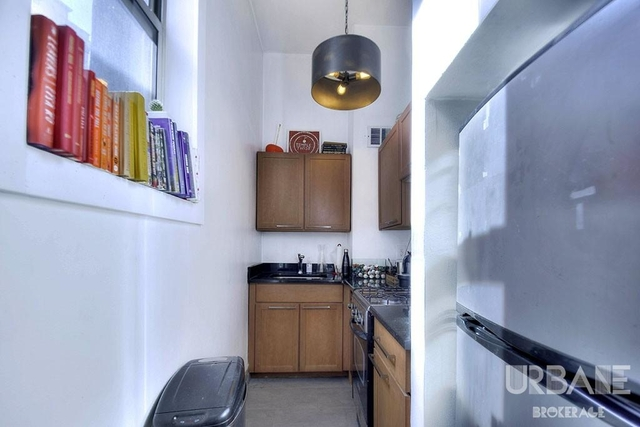 Studio, West Village Rental in NYC for $2,837 - Photo 2