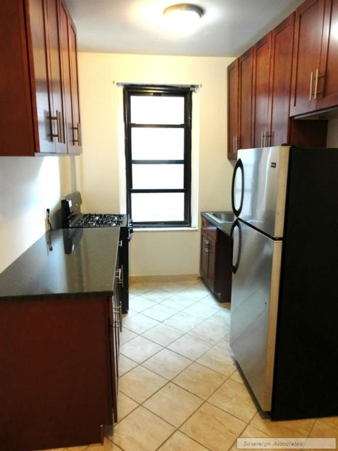 2 Bedrooms, Fort George Rental in NYC for $2,095 - Photo 1