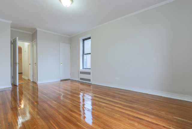1 Bedroom, Elmhurst Rental in NYC for $2,050 - Photo 2