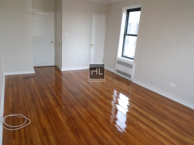 1 Bedroom, Elmhurst Rental in NYC for $2,050 - Photo 1