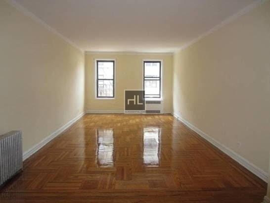 1 Bedroom, Elmhurst Rental in NYC for $1,950 - Photo 1
