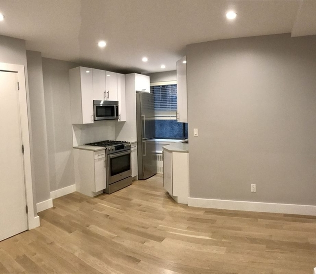 2 Bedrooms, Murray Hill Rental in NYC for $3,550 - Photo 1