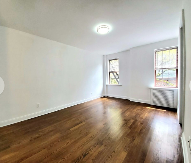 1 Bedroom, Brooklyn Heights Rental in NYC for $2,613 - Photo 1