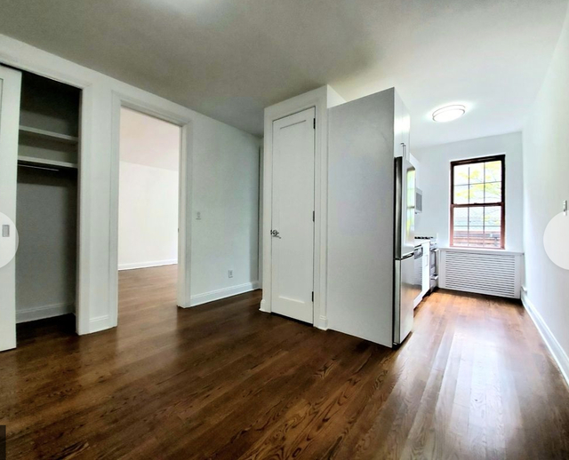 1 Bedroom, Brooklyn Heights Rental in NYC for $2,613 - Photo 2