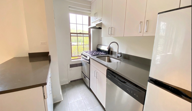 Studio, Brooklyn Heights Rental in NYC for $2,384 - Photo 2
