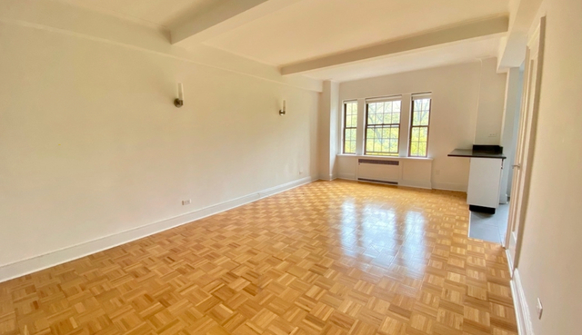 Studio, Brooklyn Heights Rental in NYC for $2,384 - Photo 1