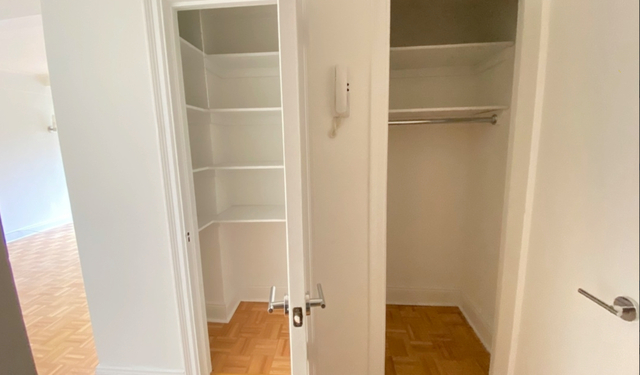 Studio, Brooklyn Heights Rental in NYC for $2,337 - Photo 2