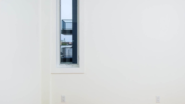 2 Bedrooms, Prospect Lefferts Gardens Rental in NYC for $2,625 - Photo 2