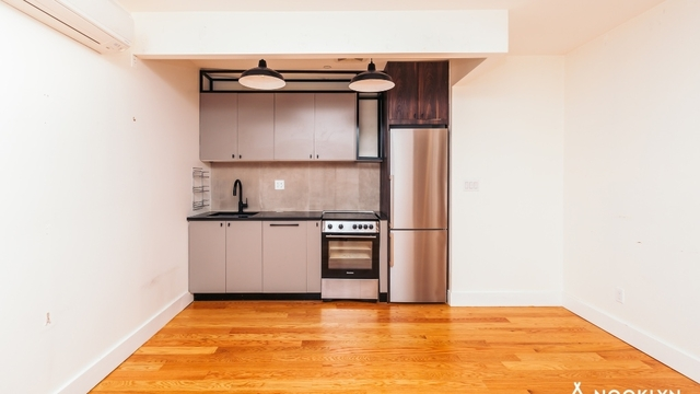 2 Bedrooms, Prospect Lefferts Gardens Rental in NYC for $2,625 - Photo 1