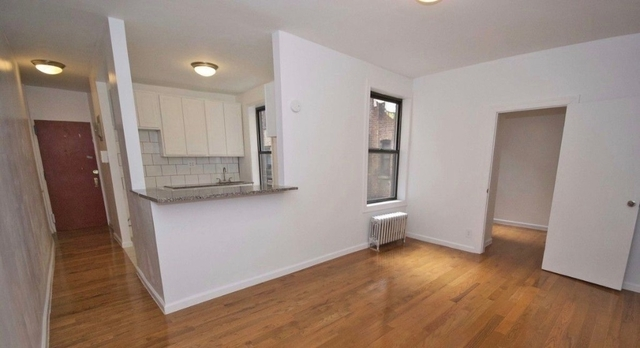 3 Bedrooms, Central Slope Rental in NYC for $2,999 - Photo 1