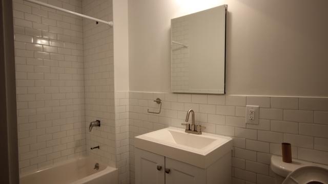 2 Bedrooms, Bushwick Rental in NYC for $3,400 - Photo 2