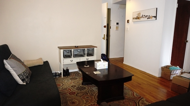 3 Bedrooms, Hell's Kitchen Rental in NYC for $4,425 - Photo 1