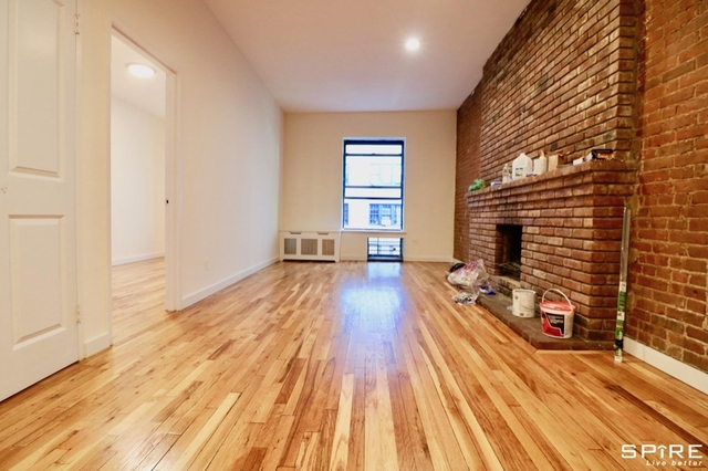 2 Bedrooms, Upper West Side Rental in NYC for $3,775 - Photo 2