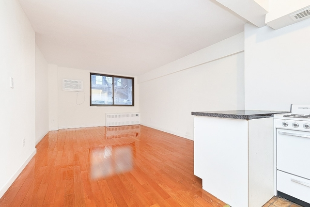 Studio, Murray Hill Rental in NYC for $2,425 - Photo 1