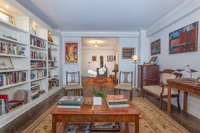 1 Bedroom, Upper East Side Rental in NYC for $7,250 - Photo 1