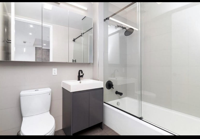 Room, Two Bridges Rental in NYC for $1,710 - Photo 1