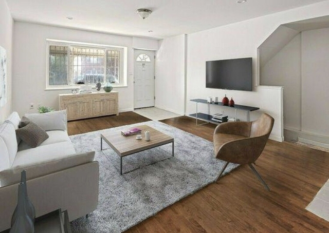 2 Bedrooms, New Lots Rental in NYC for $2,100 - Photo 2