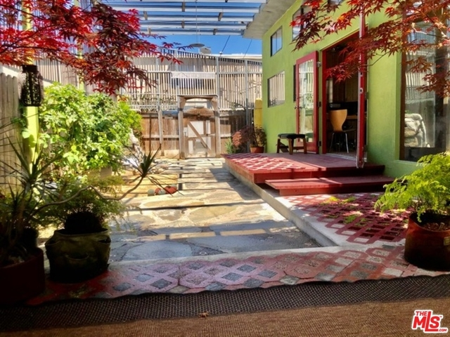 2 Bedrooms, East of Lincoln Rental in Los Angeles, CA for $4,000 - Photo 1