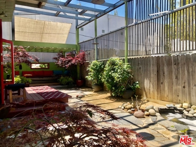 2 Bedrooms, East of Lincoln Rental in Los Angeles, CA for $4,000 - Photo 2