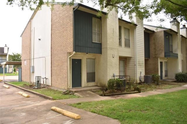 2 Bedrooms, El Dorado Way Condominiums Rental in Houston for $1,275 - Photo 2