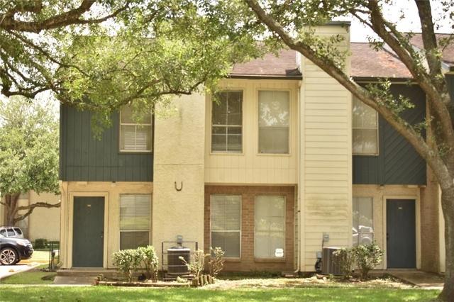 2 Bedrooms, El Dorado Way Condominiums Rental in Houston for $1,275 - Photo 1