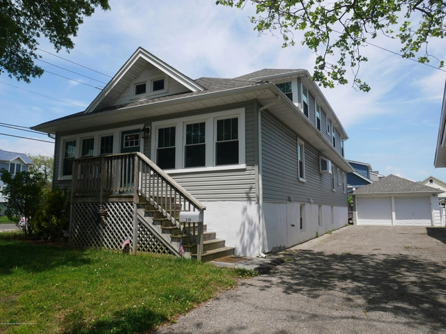 6 Bedrooms, Point Pleasant Beach Rental in North Jersey Shore, NJ for $4,500 - Photo 1