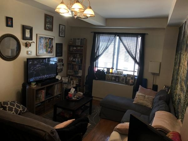 1 Bedroom, East Williamsburg Rental in NYC for $1,870 - Photo 2