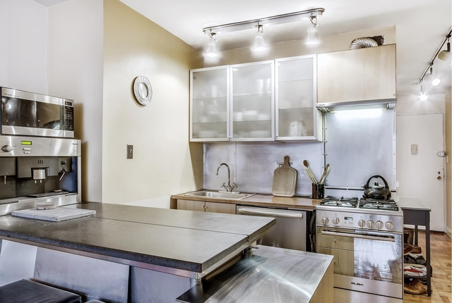 Studio, Sutton Place Rental in NYC for $2,350 - Photo 2