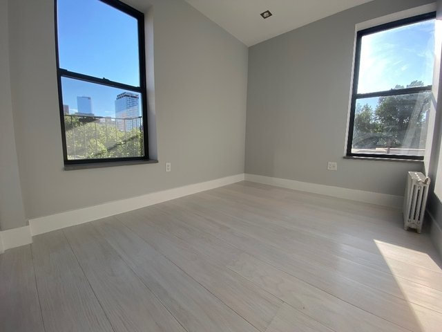 2 Bedrooms, Lower East Side Rental in NYC for $4,120 - Photo 2